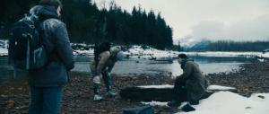 Przetrwanie / The Grey (2012) 480p.BRRip.XviD.AC3-CiNEXCELLENT  |Napisy PL +rmvb +x264