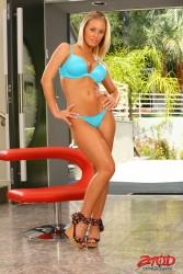 Николь Энистон, фото 49. Nicole Aniston Assets Set ( Mq & Tagg ), foto 49