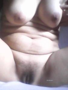 erotic genital massage brothel ratings