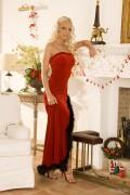 Вероника Симон, фото 299. Veronika Symon in Princess Set, foto 299
