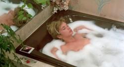 http://thumbnails60.imagebam.com/18166/bbb24a181656376.jpg