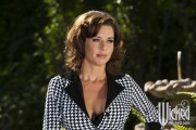 Veronica Avluv - Wicked Photoshoot x105