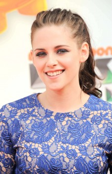 Kids' Choice Awards 2012 340955182611021