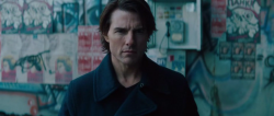 Mission: Impossible: Ghost Protocol (2011)   SUB.PL.480p.BRRip.XviD.AC3-PiratesZone |Napisy PL +rmvb