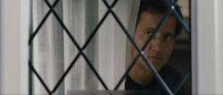Intruders (2011) PLSUBBED.DVDSCR.XviD-PiratesZone |Napisy PL +rmvb