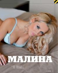 http://thumbnails60.imagebam.com/18525/cd5fee185249482.jpg