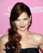 Jennifer Morrison - Us Weekly's Hot Hollywood Style Issue Event 04/18/12