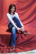 http://thumbnails60.imagebam.com/18811/82ade0188103059.jpg
