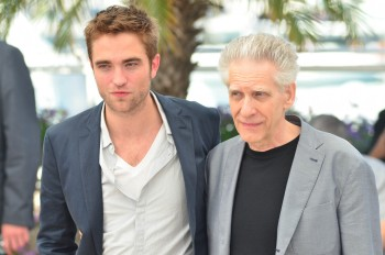Cannes 2012 680925192105546