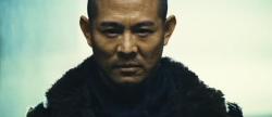 W³adcy wojny / Tau ming chong / The Warlords (2007)  PL.DVDrip.XviD.AC3-4CT  Lektor PL +rmvb