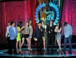 MTV Movie Awards 2012 A16813194022042