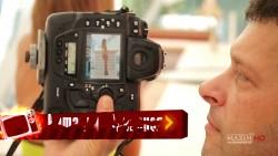 http://thumbnails60.imagebam.com/19409/38e6f2194083936.jpg