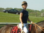 Samantha Brown Pictures...