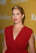 Christina Applegate - Women In Film Crystal + Lucy Awards in Beverly Hills 06/12/12
