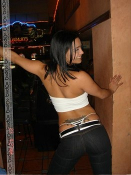 burdeles en costa rica paginas para buscar prostitutas