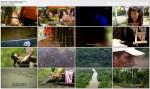 £zy Amazonii / Tears of the Amazon (2010) PLSUB.TVRip.XviD / PLSUB
