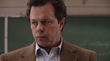American Pie Presents: The Book of Love 2009 UNRATED m720p BluRay x264-BiRD