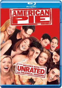 American Pie 1999 UNRATED m720p BluRay x264-BiRD