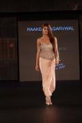 Hot Jacqueline Fernandez Pics