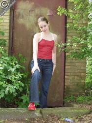 http://thumbnails60.imagebam.com/19976/6a65fa199755319.jpg