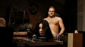 Sztos 2 (2012) PL.HQDVDRip.XviD.AC3-ELiTE + Rmvb / Film Polski