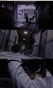 The Raid: Redemption (2011) BRRip 1080p BluRay