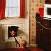 Один дома / Home Alone (Макалей Калкин, 1990) 299ed0204856191