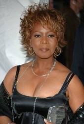 ALFRE WOODARD - random HQ set - (a)