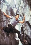 Скалолаз / Cliffhanger (Сильвестр Сталлоне, 1993) 6994eb207605912