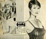 Fiona fullerton nude fakes — img 8