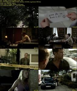 6 Bullets (2012) DVDRip 450mb