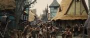 Królewna ¶nie¿ka i £owca / Snow White and the Huntsman (2012) EXTENDED.BRRip.XviD-J25 / Napisy PL [700 MB] +RMVB