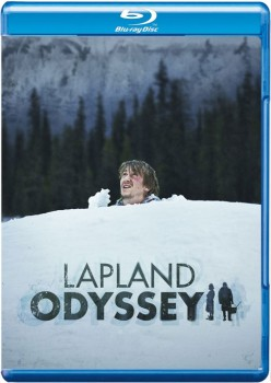 Lapland Odyssey 2010 m720p BluRay x264-BiRD