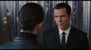 Faceci w czerni 3 / Men In Black 3 (2012)  PL.DVDRiP.XViD.AC3-TheCrow Lektor PL +rmvb