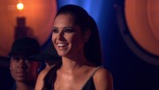 Cheryl Cole - The Jonathan Ross Show 8th September 2012 720p