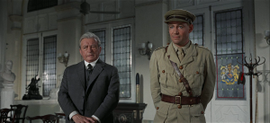 Lawrence z Arabii / Lawrence of Arabia (1962) PL.720p.BDRip.XviD.AC3-ELiTE / Lektor PL
